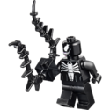 Venom-10665