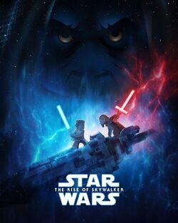 Épisode IX L'Ascension de Skywalker.jpg