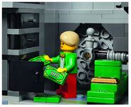10251 La banque de briques 11