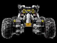 70905 La Batmobile 6