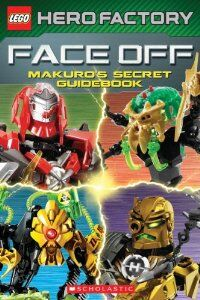 Face Off Makuhero Secret Guidebook.jpg