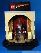 LEGOIndy-Han2