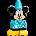Mickey 2-10898