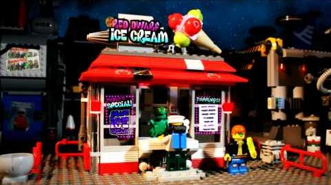 Space_Police_Log_05_Ice_Cream_Stand