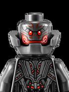 Ultron Prime