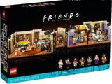 10292 The Friends Apartments
