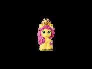 41144 L'écurie royale de Rose 6