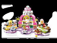 41393 Le concours de pâtisserie 2