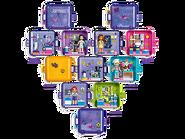 41400 Le cube de jeu d'Andréa 3