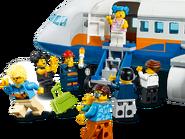 60262 L'avion de passagers 8