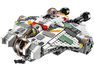 75053 Le Ghost 2