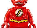 The Flash (Barry Allen)