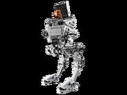 8038 The Battle of Endor 7