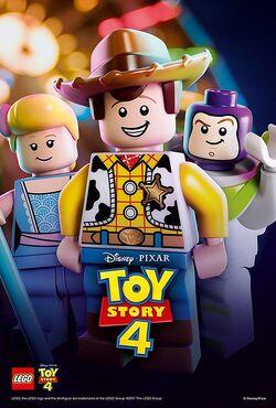 LEGOToyStory4Promo.jpg