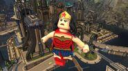 LEGO DC Super-Vilains05