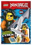 LEGO Ninjago 14 Sachet