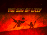 The Son of Lilly