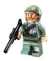 Soldat rebelle 2-10236
