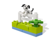 4624 Boîte de briques 2