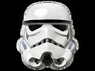 75531 Commandant Stormtrooper 3