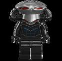 Black Manta-76027