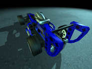 Cr blue f1 1