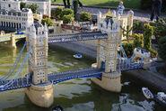 Legoland-Towerbridge