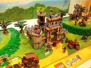 Castle2013