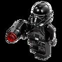 Death Trooper-75165
