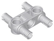 Technic 4 pin connector.png