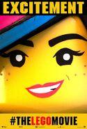 The-lego-movie-excitement