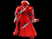 75529 Elite Praetorian Guard 2