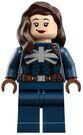 76201 Captain Britain.jpeg