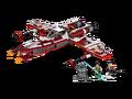 9497 Republic Striker-class Starfighter