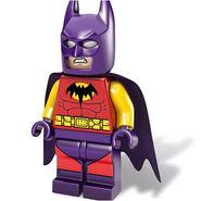 Batman of Zur-En-Arrh (SDCC) 2