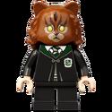 Hermione Granger chat-76386