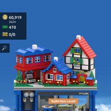 6000 Legoland Idea Book Brickipedia Fandom