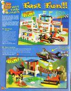 Summer1996ShopAtHome6