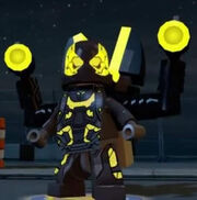 Yellowjacket.jpg