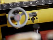 10271 Fiat 500 18
