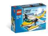 3178 Seaplane