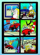 4982 Comic