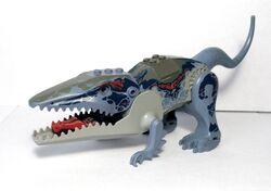 6721 Postosuchus.jpg