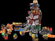 70594 L'attaque du Phare