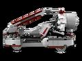 8091 Republic Swamp Speeder 3