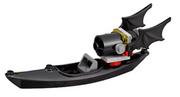 Bat-Kayak.png