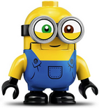 Bob minions.png
