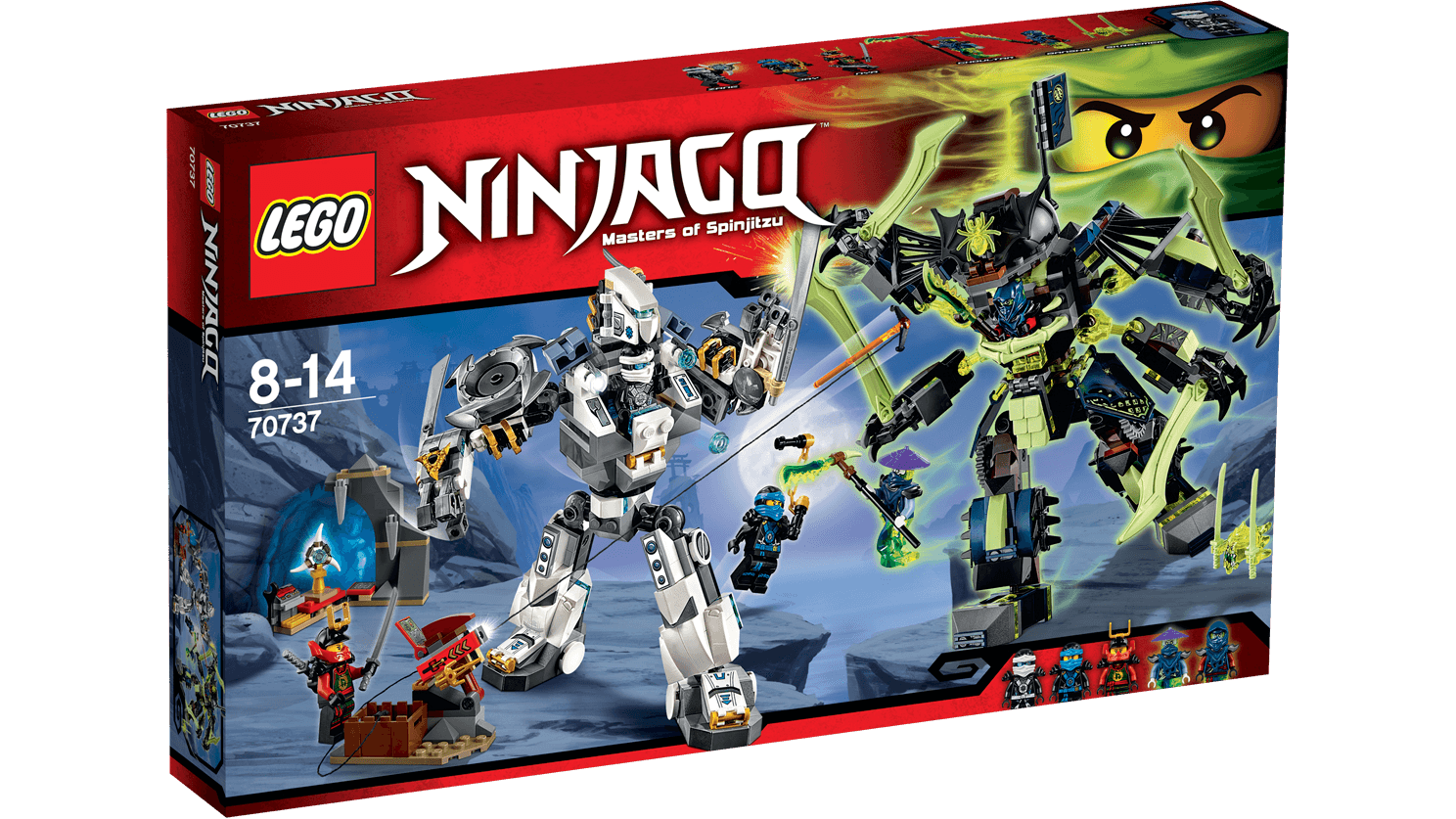 LEGO 70737 box1 in 1488.png