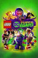 LEGO DC Super-Vilains01