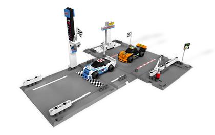 Lego8125.jpg